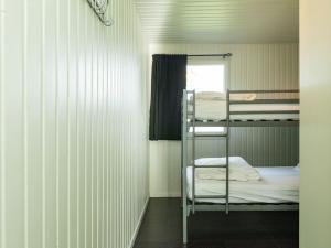 Le Chalet Voisin, Case vacanze  Wirtzfeld - big - 10