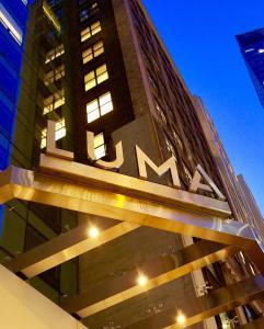 LUMA Hotel Times Square (2 of 43)