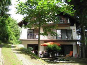 Eifel Natur I - Gillenfeld
