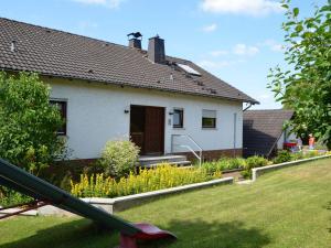 Apartment Ferienwohnung Fischer 1 - Hatzfeld