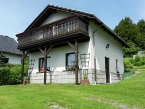 Accommodation in Niedersachsen