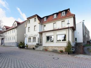 Zum Deutschen Haus - Kreuztal