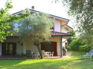 Casa Della Luna - AbcAlberghi.com