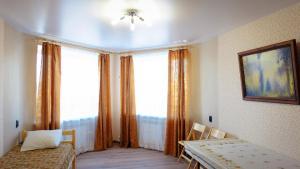 Apartment on Leninskiy prospekt 150 - Volna-Shepelinovka