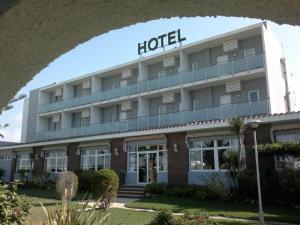 Hotel Roca - Vinarós