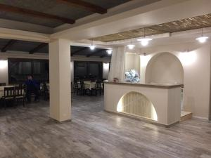 Borgo San Cosmo Tropea, Bed & Breakfasts  Brattirò - big - 100