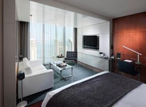Hotel Beaux Arts Miami (7 of 45)
