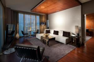 Hotel Beaux Arts Miami (32 of 49)