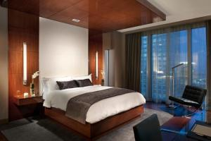 Hotel Beaux Arts Miami (38 of 45)