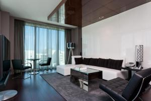Hotel Beaux Arts Miami (39 of 45)