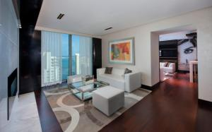 Hotel Beaux Arts Miami (38 of 49)