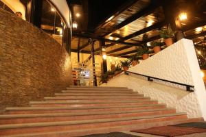 Hotel La Hacienda, Hotels  Juigalpa - big - 26