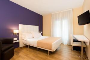 TRYP Ciudad de Alicante Hotel (33 of 46)