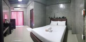 KP Place - Ban Bang Pi