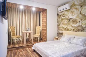 Hotel Smart - Golovlëvo