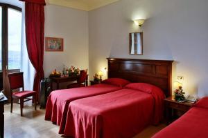Hotel Windsor Savoia - AbcAlberghi.com