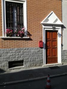 B&B La Villetta - AbcAlberghi.com