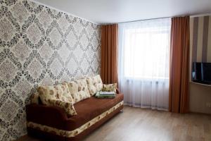 Apartamenty na ulitse Truda 14/2 - Krutitsy