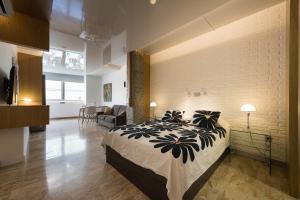 Suites Garden Loft Andy Warhol, Las Palmas de Gran Canaria  - Gran Canaria