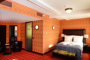 Grand Hotel Amrâth Amsterdam (17 of 48)