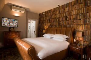 Hotel du Vin & Bistro Cannizaro House (23 of 56)
