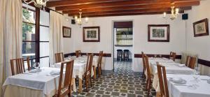 Hotel Dalt Murada (11 of 80)