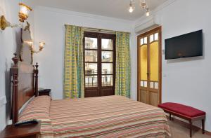 Hotel Dalt Murada (12 of 80)