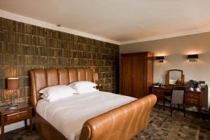 Hotel du Vin & Bistro Cannizaro House (25 of 56)