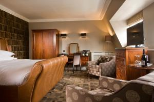 Hotel du Vin & Bistro Cannizaro House (10 of 52)