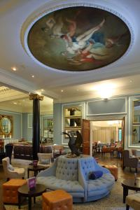 Hotel du Vin & Bistro Cannizaro House (10 of 56)
