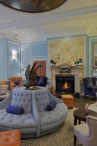 Hotel du Vin & Bistro Cannizaro House (9 of 56)