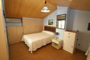Pino Alto Holiday Homes Petra, Holiday homes  Miami Platja - big - 15