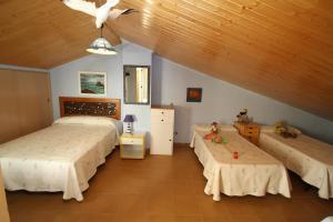 Pino Alto Holiday Homes Petra, Holiday homes  Miami Platja - big - 44