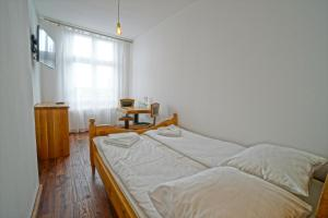 Apartamenty Grodzka 8