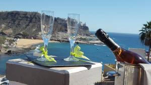 Apartamento Sur Monseñor, Playa del Cura - Gran Canaria