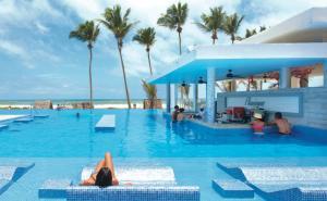 Hotel Riu Sri Lanka (1 of 64)