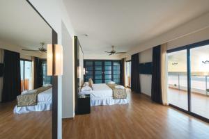 Hotel Riu Sri Lanka (34 of 64)