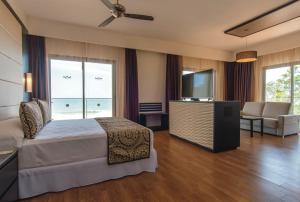 Hotel Riu Sri Lanka (13 of 64)