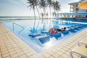 Hotel Riu Sri Lanka (2 of 64)