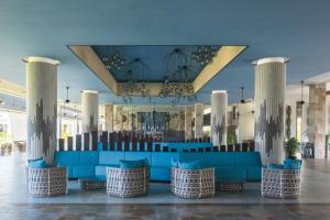 Hotel Riu Sri Lanka (7 of 64)