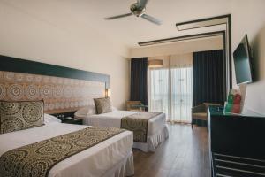 Hotel Riu Sri Lanka (11 of 64)