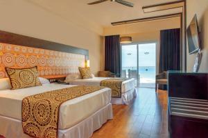 Hotel Riu Sri Lanka (32 of 64)