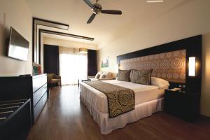 Hotel Riu Sri Lanka (14 of 64)