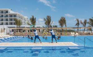 Hotel Riu Sri Lanka (31 of 64)