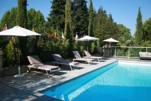 obrázek - Jade En Provence