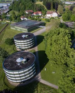 Centre Loewenberg