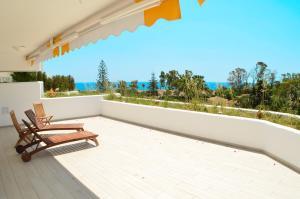 obrázek - My City Home Sea, Beach & Golf