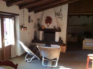 Casa Sissa - AbcAlberghi.com