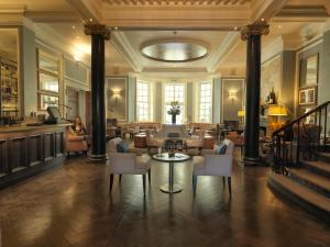 Hotel du Vin & Bistro Cannizaro House (13 of 56)