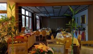 Hotel zum Neckartal Heidelberg.  Photo 13